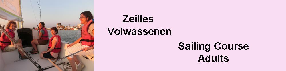 Zeilles volwassenenv1